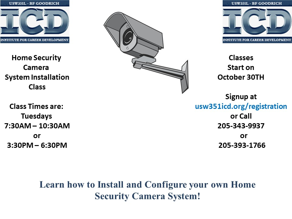 Home Security Camera System 2018_0.jpg